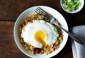 Ff880cc3 6c8f 44d9 8998 8e193b5bbaa2  2014 0408 finalist breakfast fried rice 021
