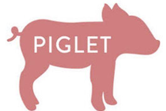 Piglet Community Picks