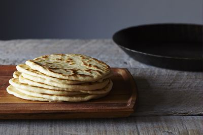 3d41329e 4c5f 413d a633 d0d36a2afe49  2014 0722 food52 flour tortillas from scratch 013