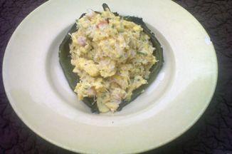 2c488bec 1e35 46c5 a187 2755e7e99367  seafood eggs