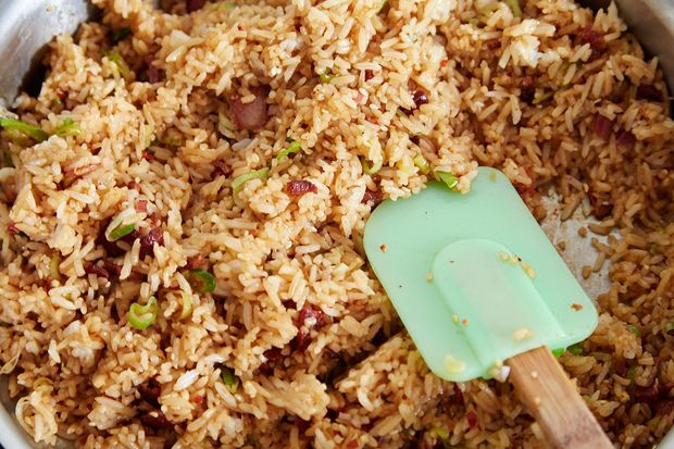 9c55919c-ff87-4b1f-924a-d728f1094092.2014-0408_finalist_breakfast-fried-rice-025-164