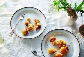 Meet the Winner of Your Best Recipe with Parmesan!
