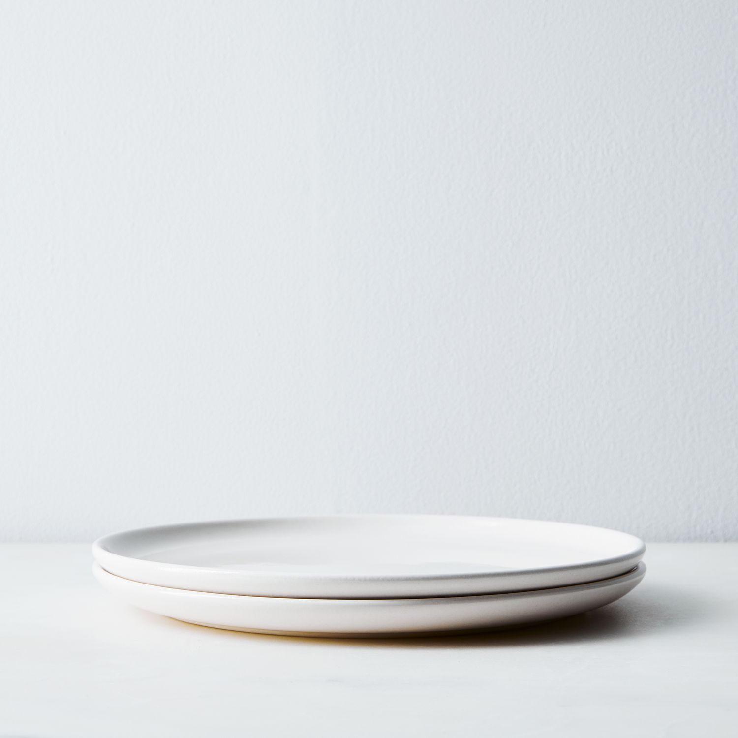 Russel Wright American Modern Dinnerware Amp Serveware On Food52