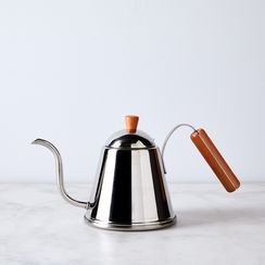 Japanese Coffee Kettle