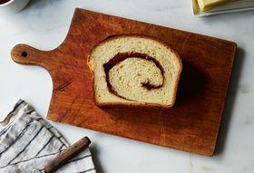 41d46085 22e0 4367 b6f0 7faf96b56c16  2016 0308 cinnamon swirl bread bobbi lin 18730