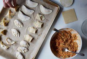 84837bcb e1e9 4bba b1c2 223eb74d6cfe  2015 0407 how to fold dumplings bobbi lin 1721