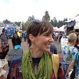 Heather Elizabeth Fash