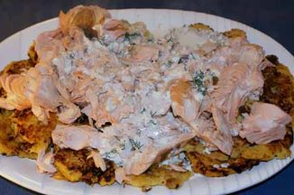 E983028f-225c-461e-90cb-d55cc1bafa61.poached_salmon_and_butternut_squash_latkes-b