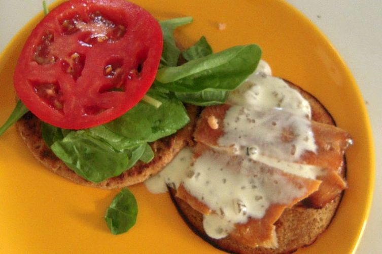 tomato sandwiches crab peppered bacon and tomato sandwiches recipes ...