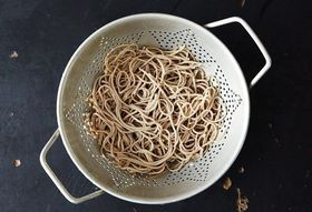 2216ab1a 0cbc 40c9 9166 1282686fd365  2014 0419 best way to make soba 053