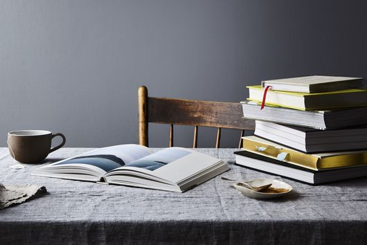 12 Coming-Soon Cookbooks We Can't Wait to Read
