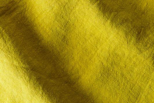 Stonewashed Linen Bedding (Queen)