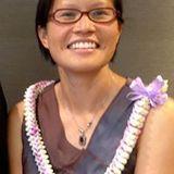 Laurel Wong
