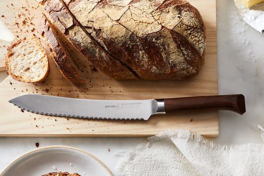 This Is 'America's Best Loaf of Bread' (& Here's Where You Can Get It)