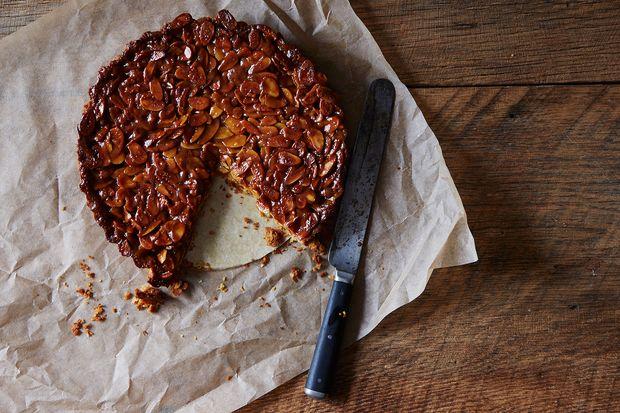 609908c7 b9c0 4564 ae61 5221c94d27c2  2015 0325 tangerine almond shortbread tart mark weinberg editorial 0204