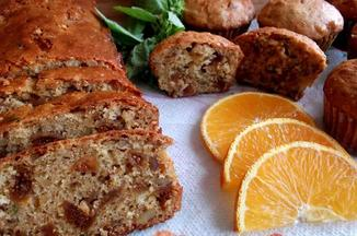 C8d6de31 7314 4c76 9f81 ec73a9a43459  figs and cheese nut bread or muffins 1