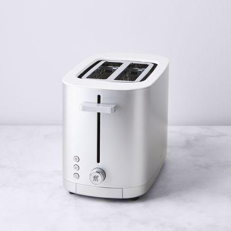Zwilling 2-Slice Toaster