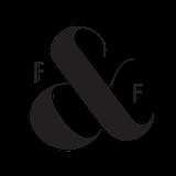 Freckle & Fair