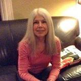 Ann-Marie Gillett