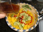 5a78ed55 0e4b 4cfc b9d7 9ddc28a5157d  salsa