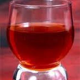 Boozy Drinks by Jen S