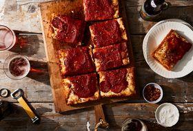 27dff9ba 1ddb 414a acb8 5240f67a85e4  2017 1114 detroit style pizza mark weinberg 0368