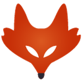 Fox&Fennel