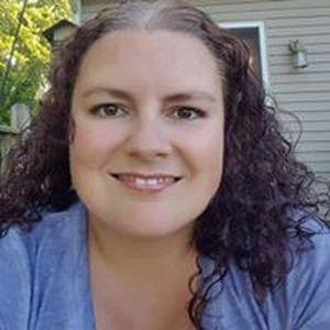 Patricia Bontrager