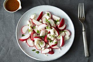 247441e8 ab0e 47c6 a764 116e9eb1e87f  2013 0819 wc radish salad 005