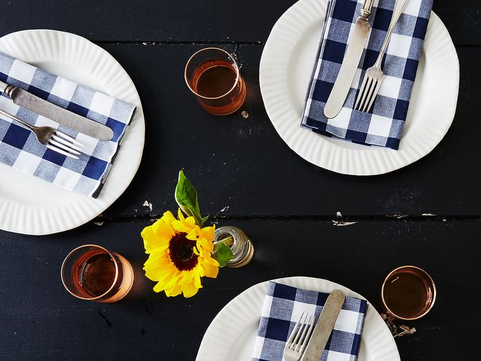 The Food52 Shop Guide to the Perfect Picnic