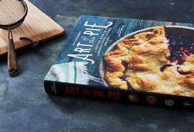 1129ffea bb24 4e7d a9a2 05cc9a38a55b  2017 0111 art of pie cookbook bobbi lin 15044 1