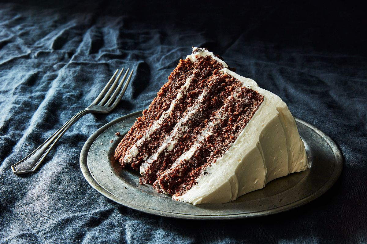 ina garten chocolate wedding cake if ina garten bakes this cake for jeffrey it s 16395