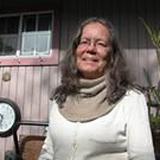 Gayle Arendt