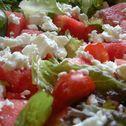 Dory's salads