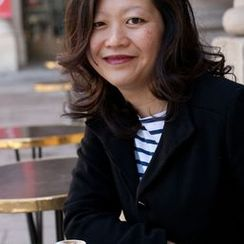 Ann Mah on Cooking and Eating, the French Way (Plus a Giveaway)