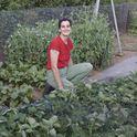 Green Card Gardener