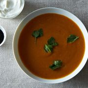 67a1ef9a c155 4042 be4b c00678dc2a1a  2013 1008 finalist carrot sweet potato red lentil soup 205