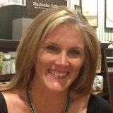 Jennifer M Silverberg