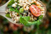 C8f36a1c 8b6f 4940 9583 37b491aafa7c  farro salad istock