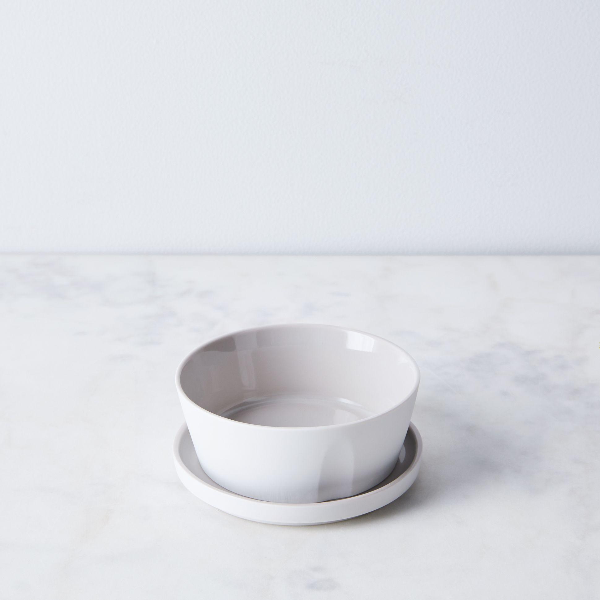Home Goods by Cate est la cuisson