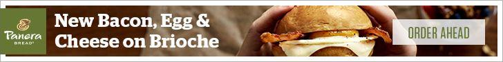 https://delivery.panerabread.com?utm_medium=display-ad&utm_source=paid-digital&utm_campaign=c1-breakfast&utm_term=[%tp_AdID%]&utm_content=f52-custom