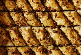 Dbf36fa7 8023 4819 bf57 1c8fa795cf32  2016 0308 how to make baklava without a recipe persian new year bobbi lin 19072