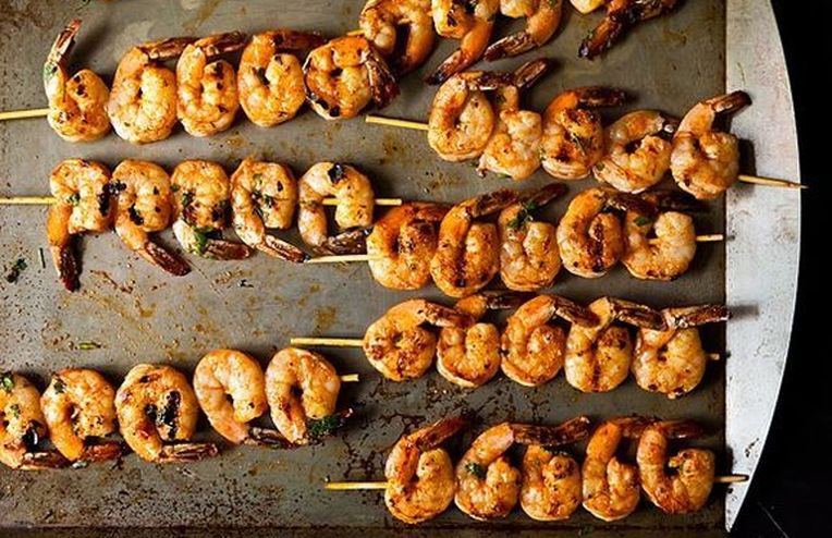 7 Dishes Everyone Should Know How to Grill