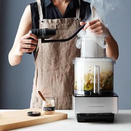 Smoke Infuser