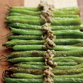 4f78e3c8 4f2e 4c1b 99c2 7a8c61cf1cd0  vedge.seared french beans