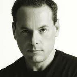 Michael Dabic