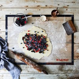 Roul'pat Nonstick Pastry Mat