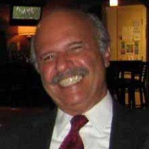 Robert Iulo