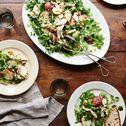 salads/coleslaws