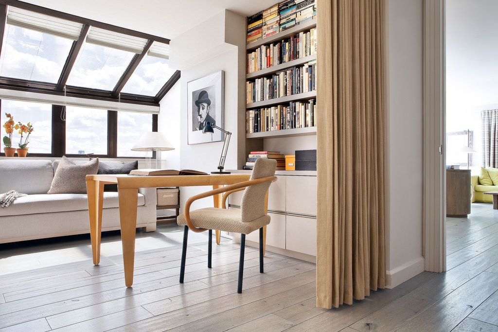 Home and Design Links We Love